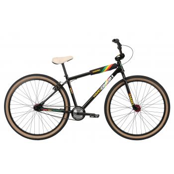 Haro Bikes 2020