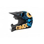 Junior Motor Helmets