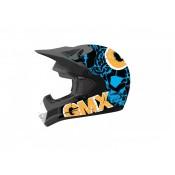 Junior Motor Helmets