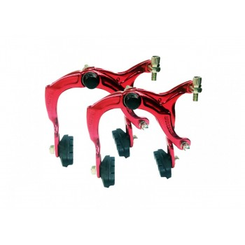Brakes and Levers