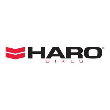 Haro1