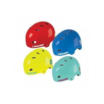 Limar Kids and Teens Helmets