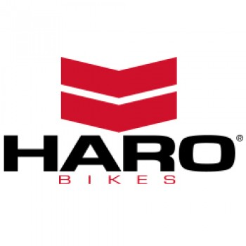 Great Deals on Haro Bikes For the Small and Tall