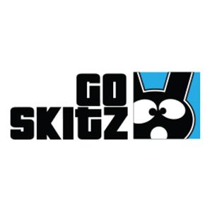 Go Skitz