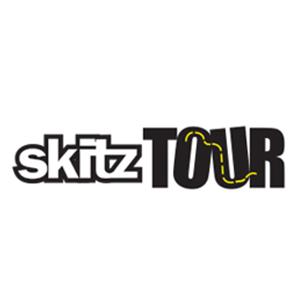 Skitz Tour