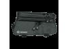 SKS Traveller Smart Bag