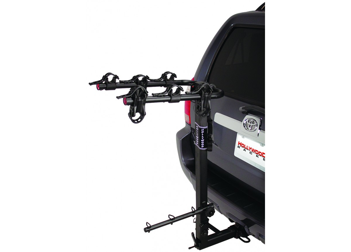 sportrack home hitch the hanging p depot bike racks tilting rack