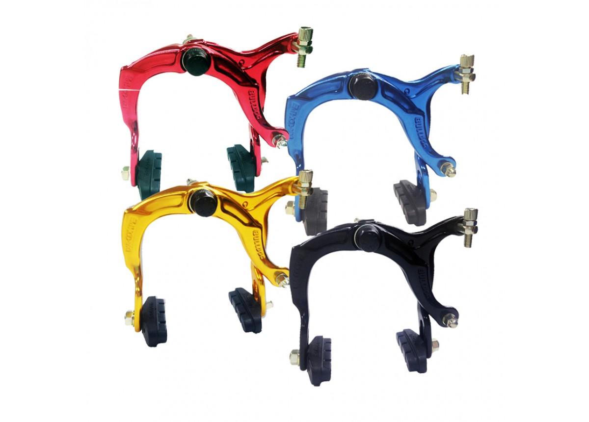 Dia Compe Old School BMX Bulldog 884 Brake Callipers
