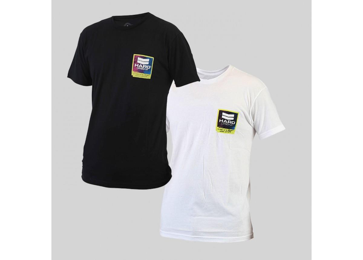 Haro Cool T-shirt