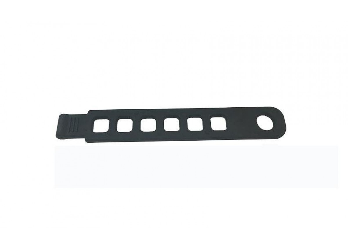 Hollywood Racks Replacement Rubber Strap