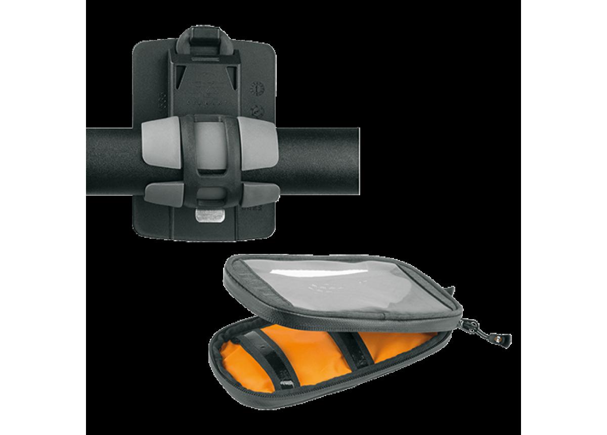 SKS Smartboy Plus Smart Phone Holder