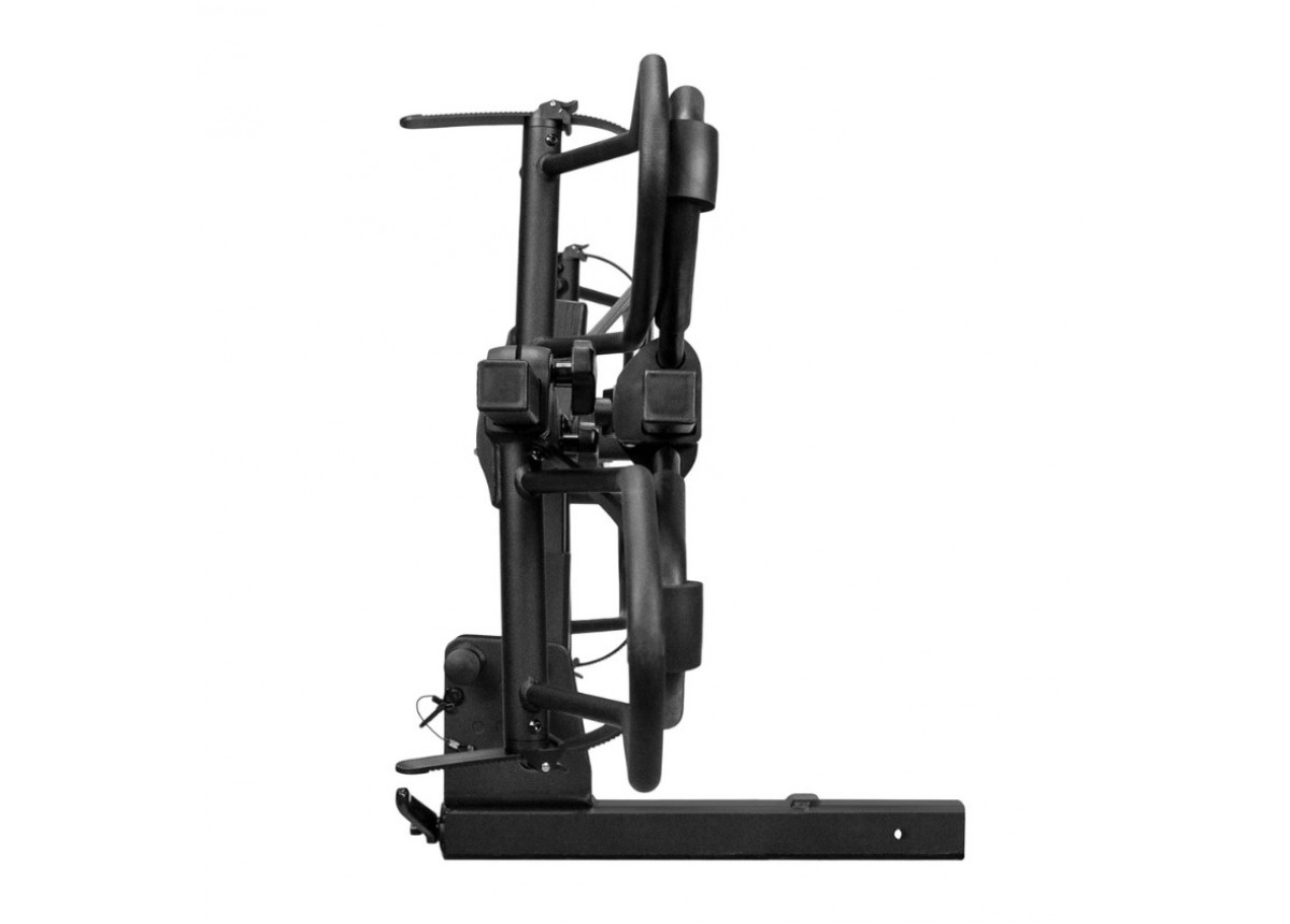 Hollywood Sports Rider Rack for E-Bikes and Fat Wheel Bikes