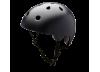 Maha Skate Helmet Solid Black M 55cm – 58cm