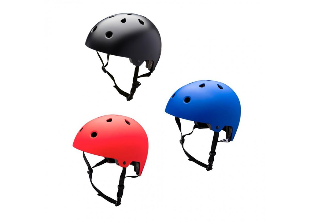 Maha Skate Helmets